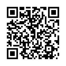 クリーンサービスQRコード